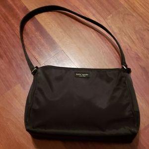Kate Spade Nylon Shoulder Bag